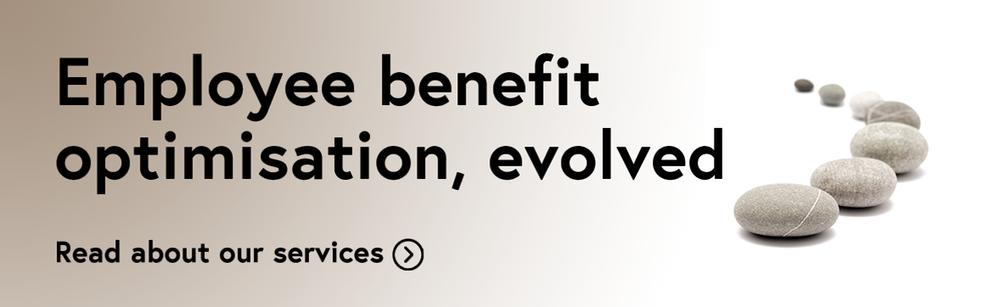 SN-Employee-Benefits1181.png