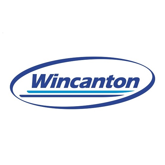 Wincanton Logo.jpg