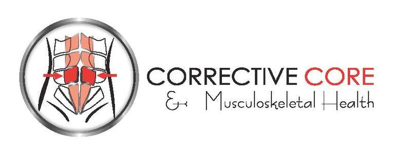 CorrectiveCorelogo.jpg