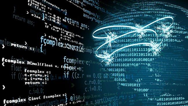 2_cyber-attacks.jpg