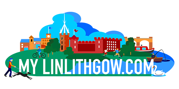 my-linlithgow.com.png