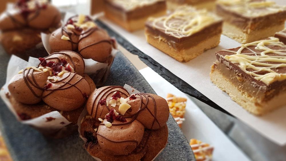granary-muffins.jpg