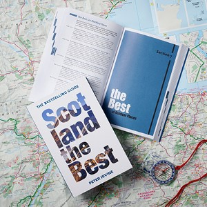 scotland-the-best-3-book.jpg