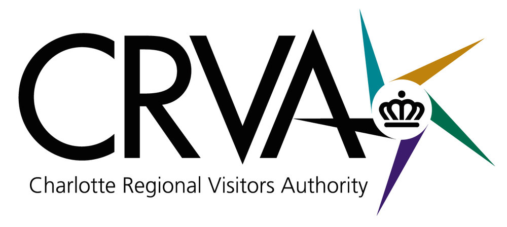 CRVA logo on white.jpg