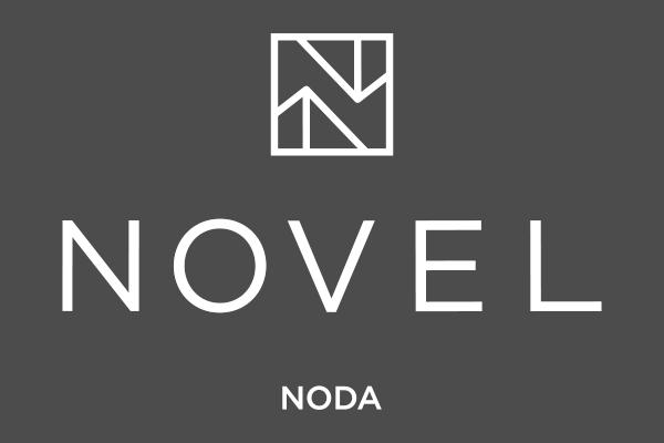 Novel NODA.png