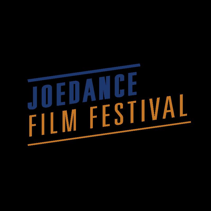 JoeDanceFilmFestivalLogo.png