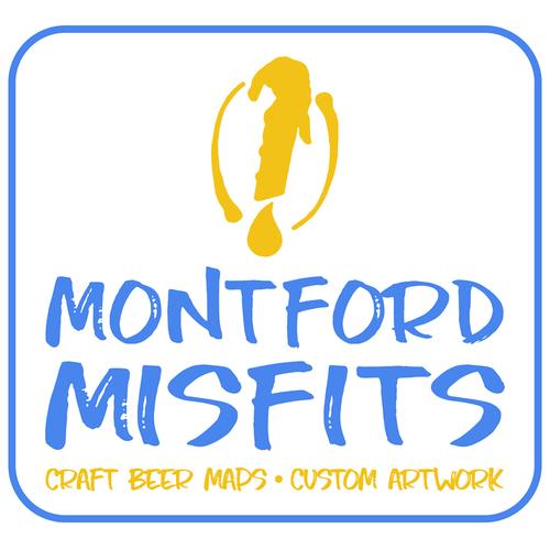 Montford Misfits.png