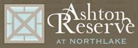 Ashton-logo.png