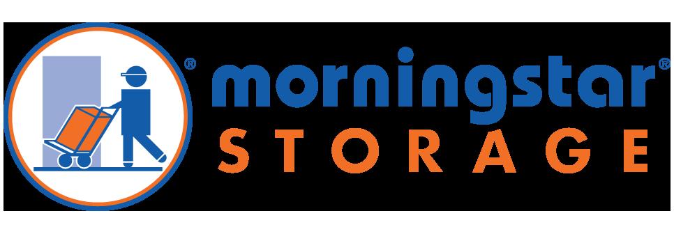 MorningStarStorageLogo.png