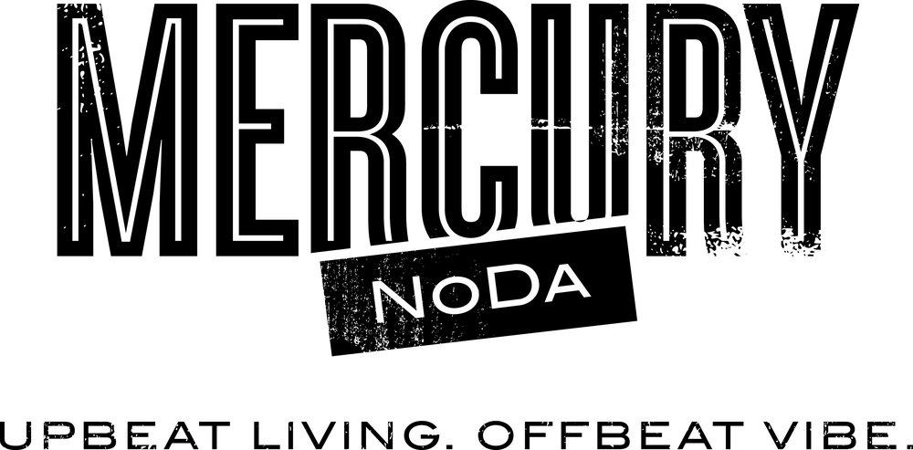 Mercury NODA.jpg
