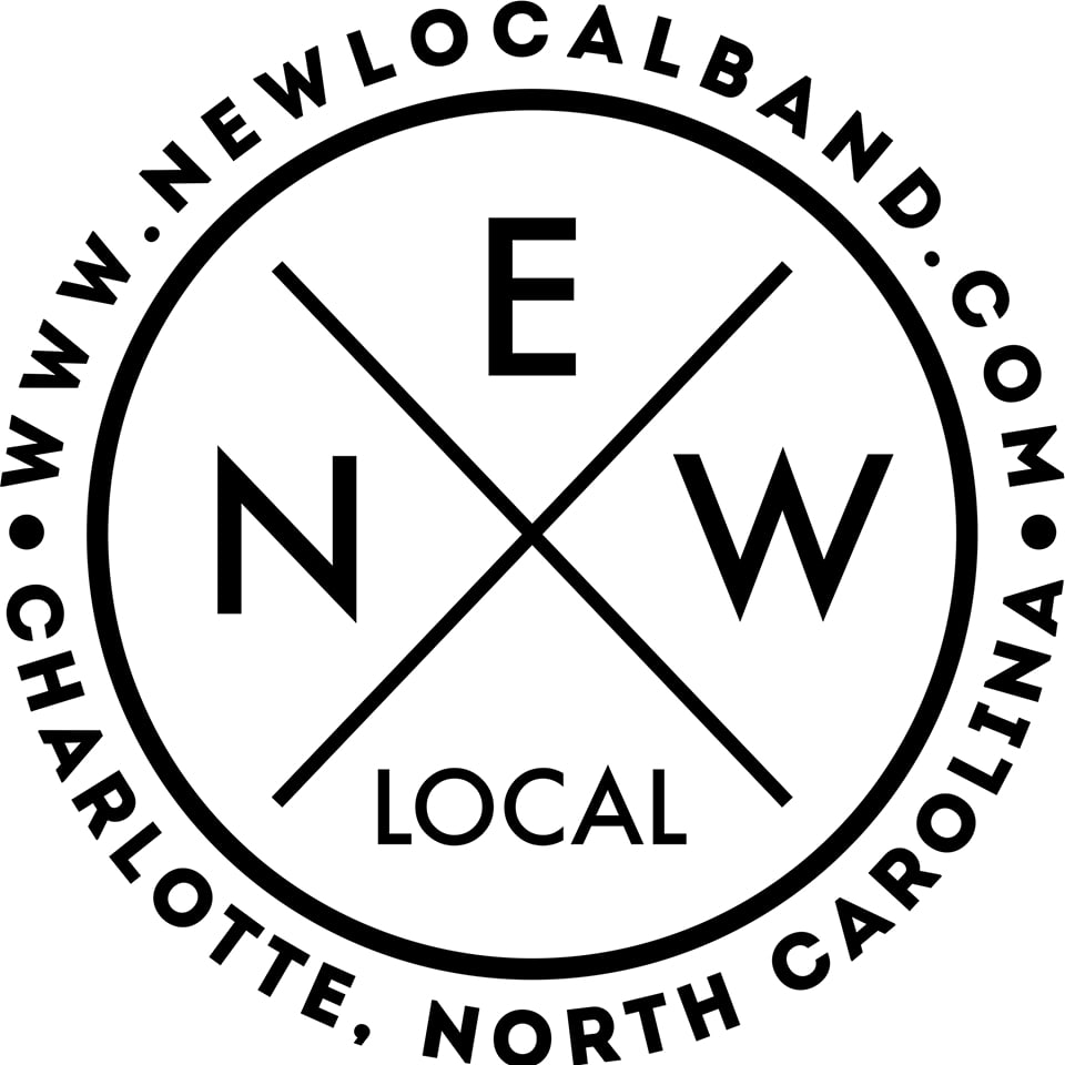 newlocallogo.jpg
