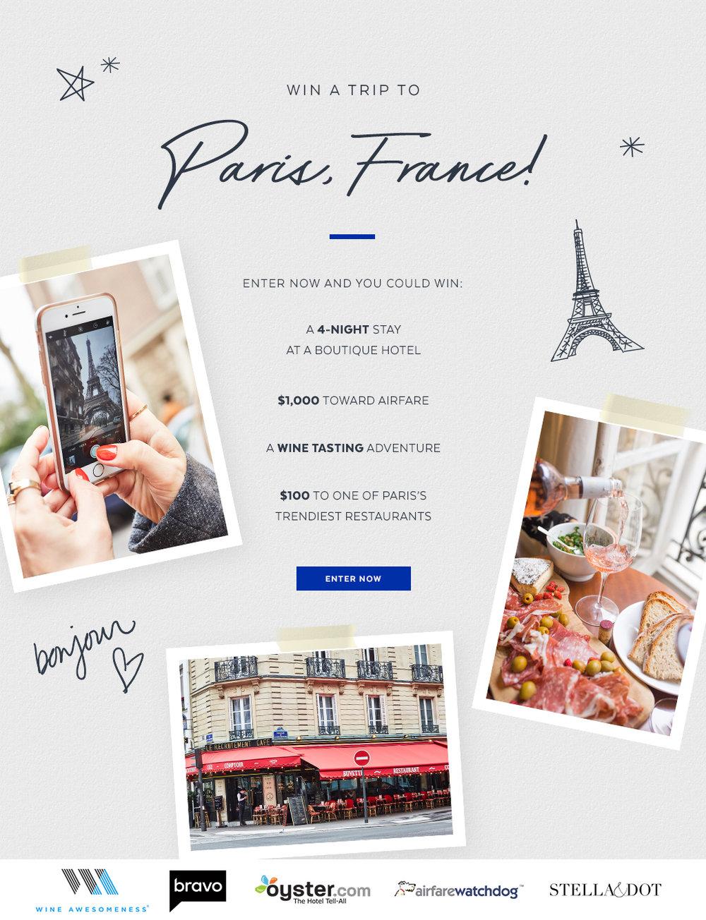 PS19_Paris_Sweeps_Dedicated_Email_640x_V1.jpg