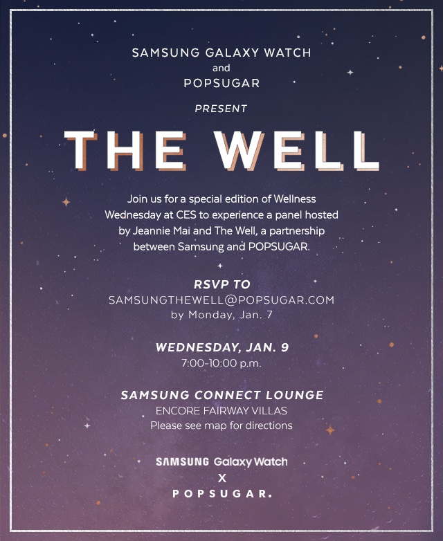 PS18_Samsung_TheWell_Email_Invite_R04_WithTalent.jpg