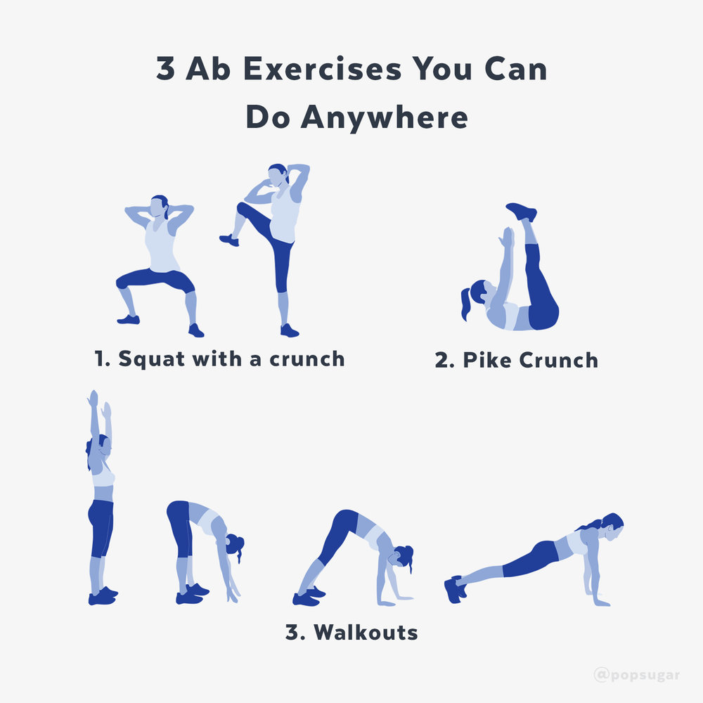 PS18_09_28_NB_IG_Fitness_Graphic_Workout.jpg