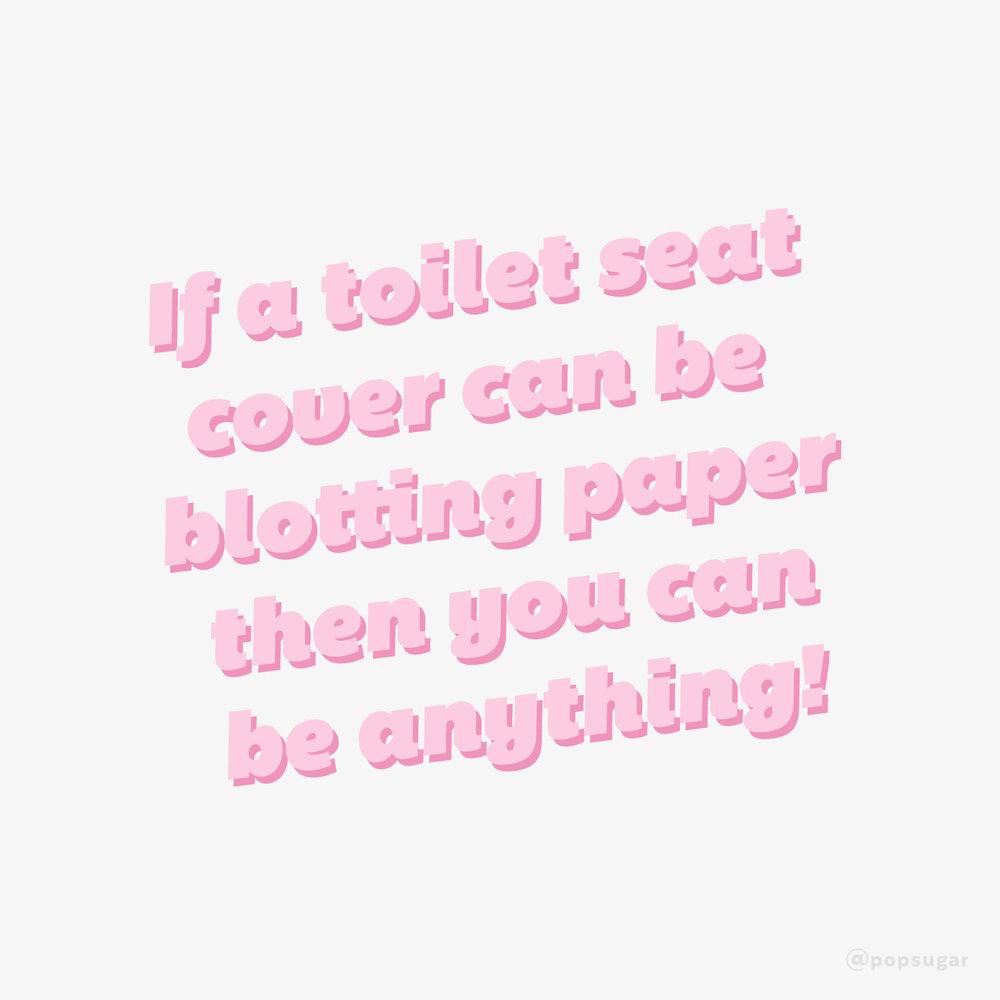 PS18_10_12_NB_IG_Beauty_Meme_Blotting-Paper_V4.jpg