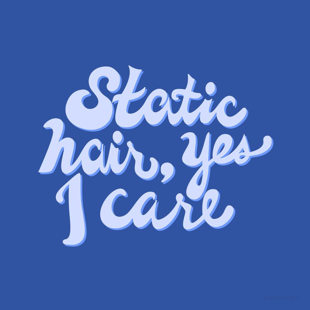 PS18_12_10_NB_IG_Beauty_Decorative_Static-Hair_V2.jpg