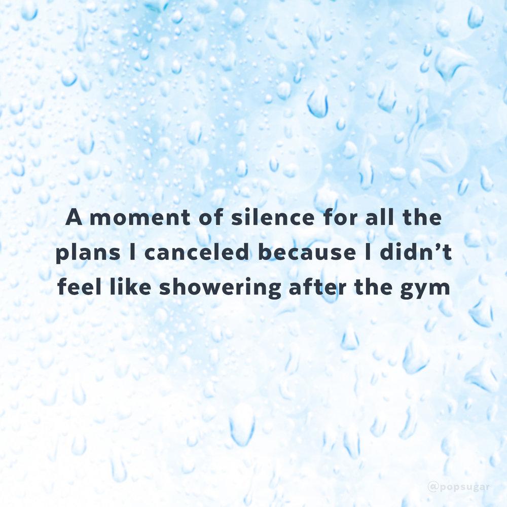 PS18_12_21_NB_IG_Fitness_Meme_Shower-Post-Workout.jpg