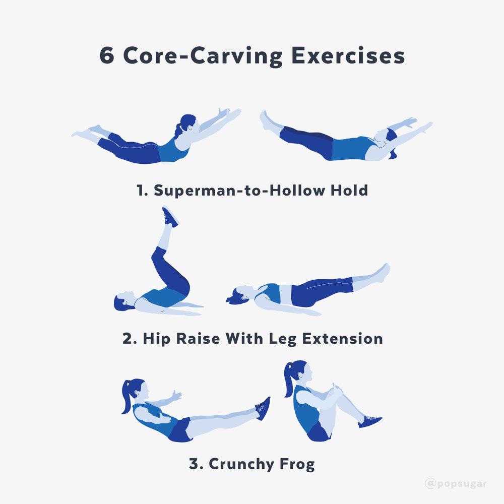 PS18_12_10_NB_IG_Fitness_Meme_Core-Exercise-Slide-1_V1.jpg