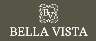 Bella Vista logo.JPG