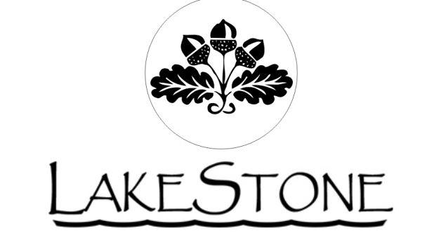 Lakestone.JPG