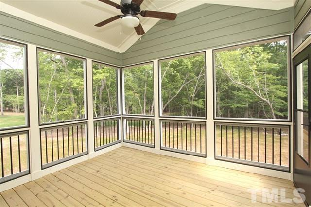 mls screen porch.jpg