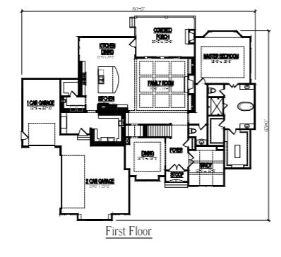 First Floor Lot 72.JPG