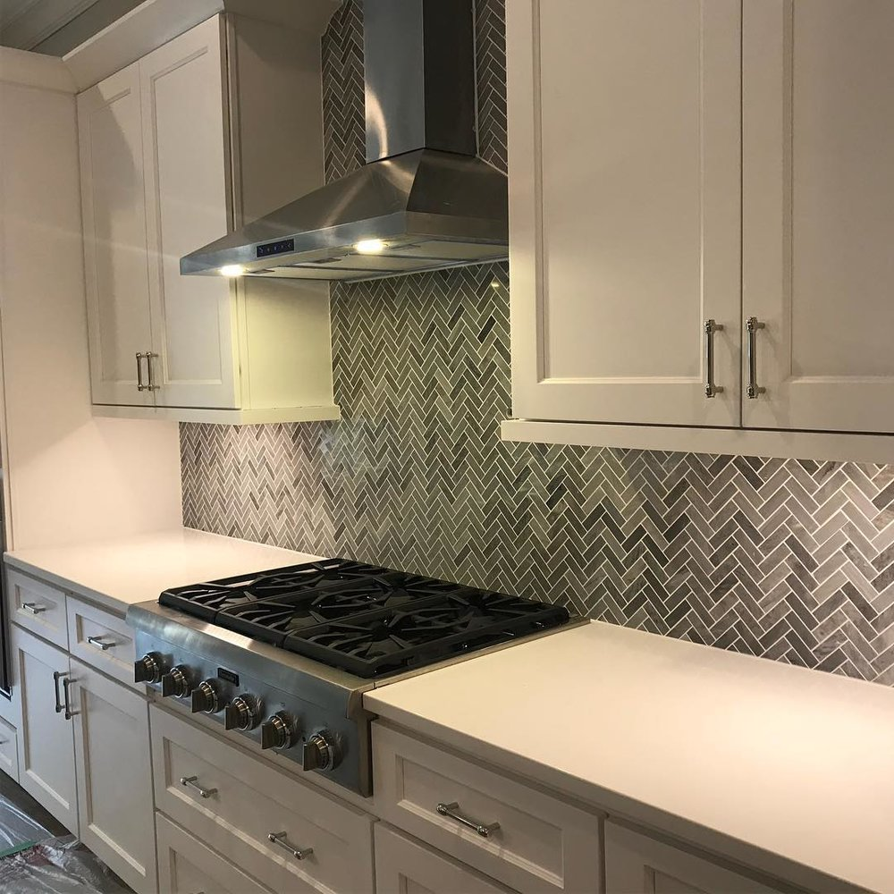 43 backsplash.jpg