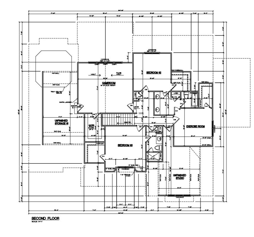Web pic second floor plan lot 30 Camberly.JPG