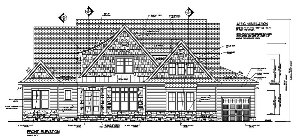 Web pic home front lot 30 Camberly.JPG