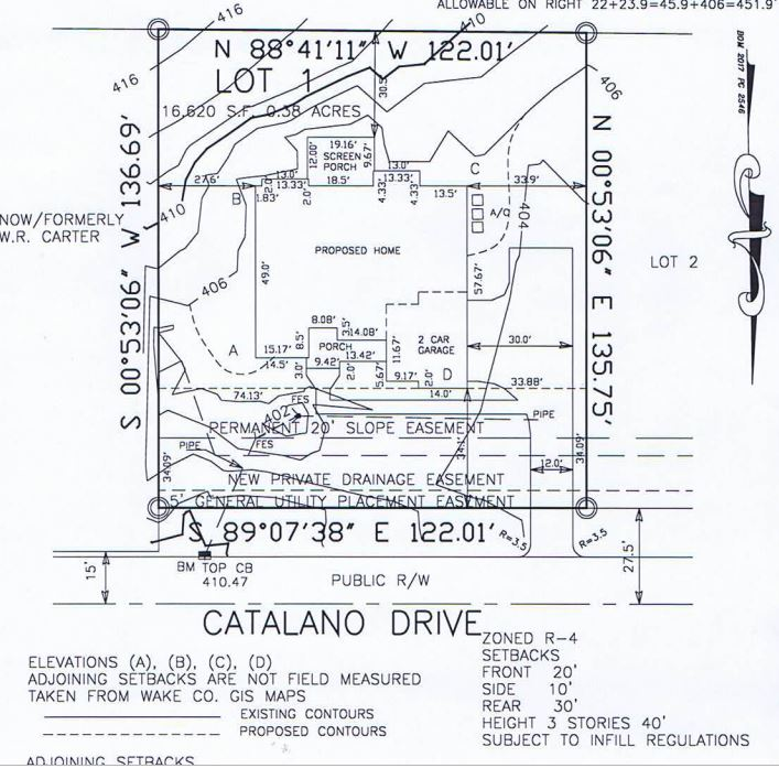 Wed pic for plot plan Catalano lot 1.JPG