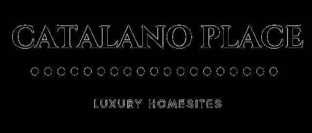 catalano_dark_logo.png