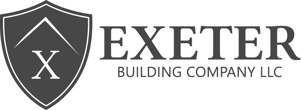 Exeter Building Company