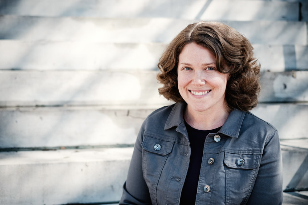 Donna Paulsen -Founder / Director