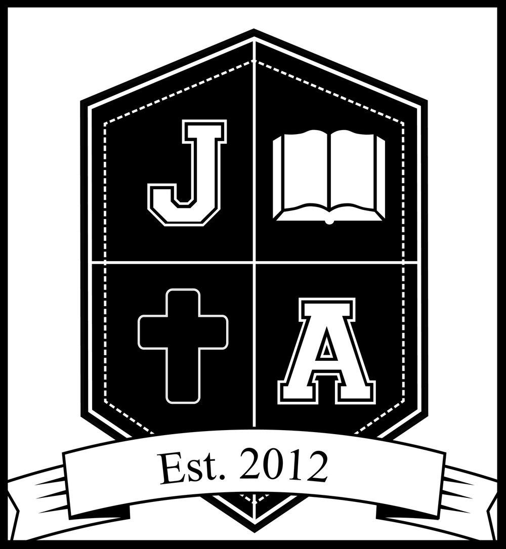 James Academy.jpg