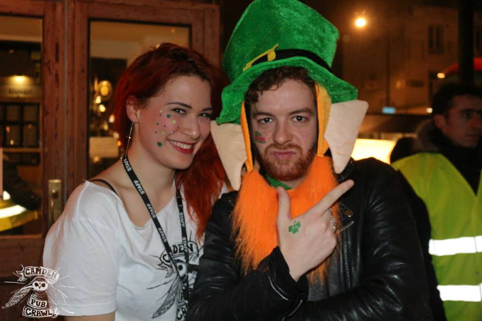st-patricks-day-pub-crawl.jpg