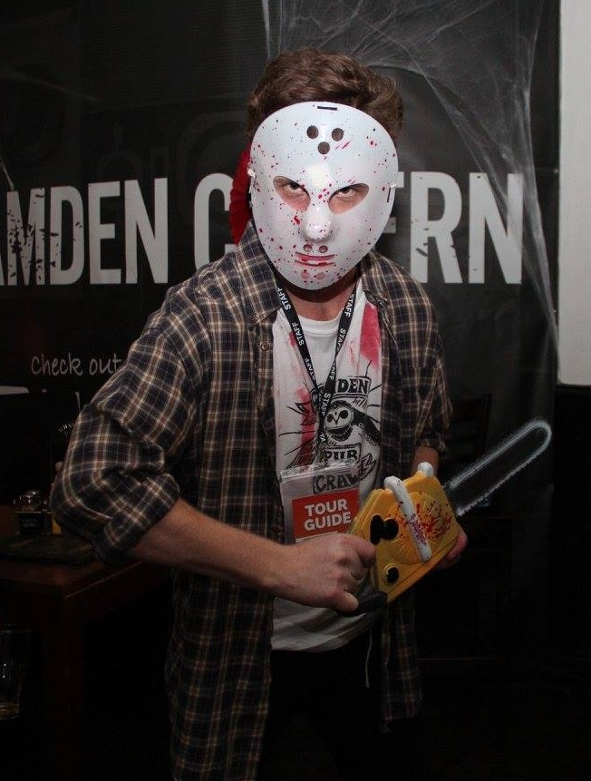 texas-chainsaw-pubcrawl-guide.jpg
