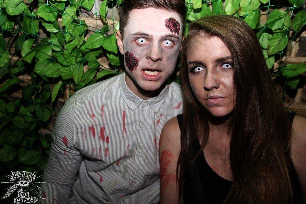 zombies-halloween-camden-pub-crawl.jpg