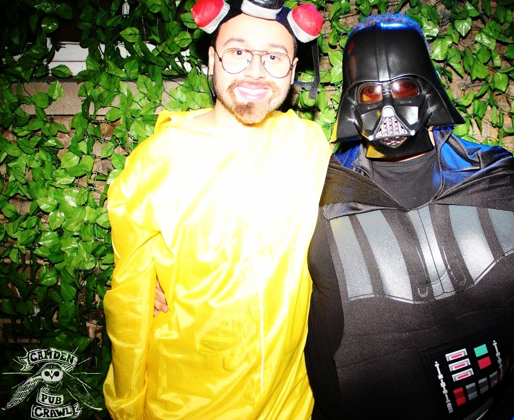 breaking-bad-with-darth-vader-at-halloween.jpg