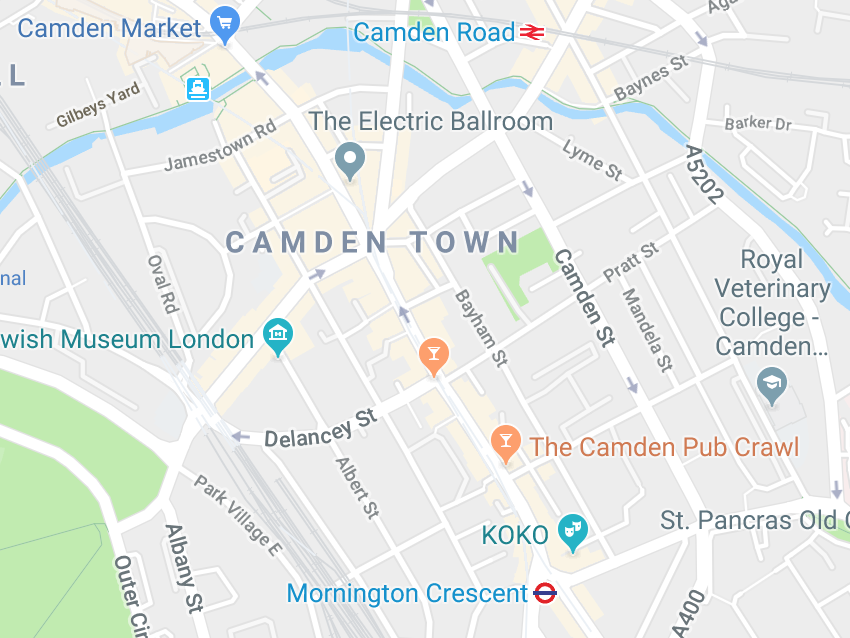 london-camden-pub-crawl-map.png