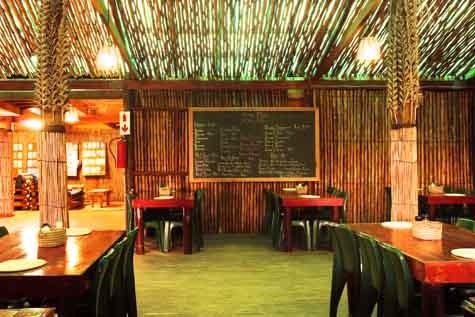 African-Restaurant1.jpg