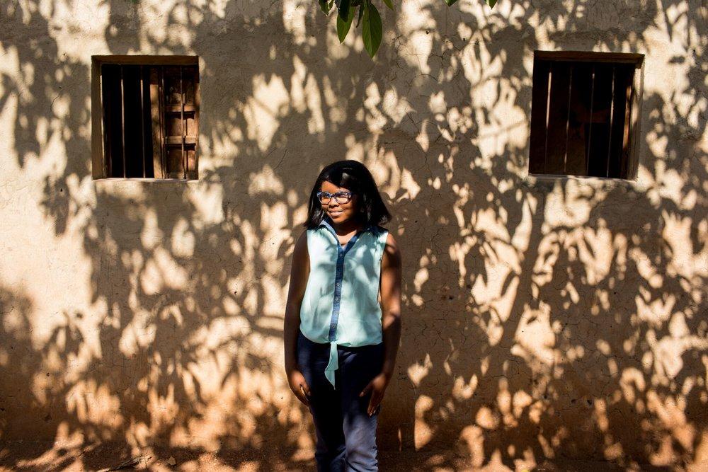 Rachel leaf.jpg