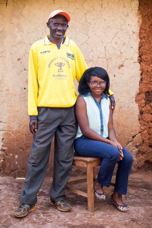Rachel and dad.jpg