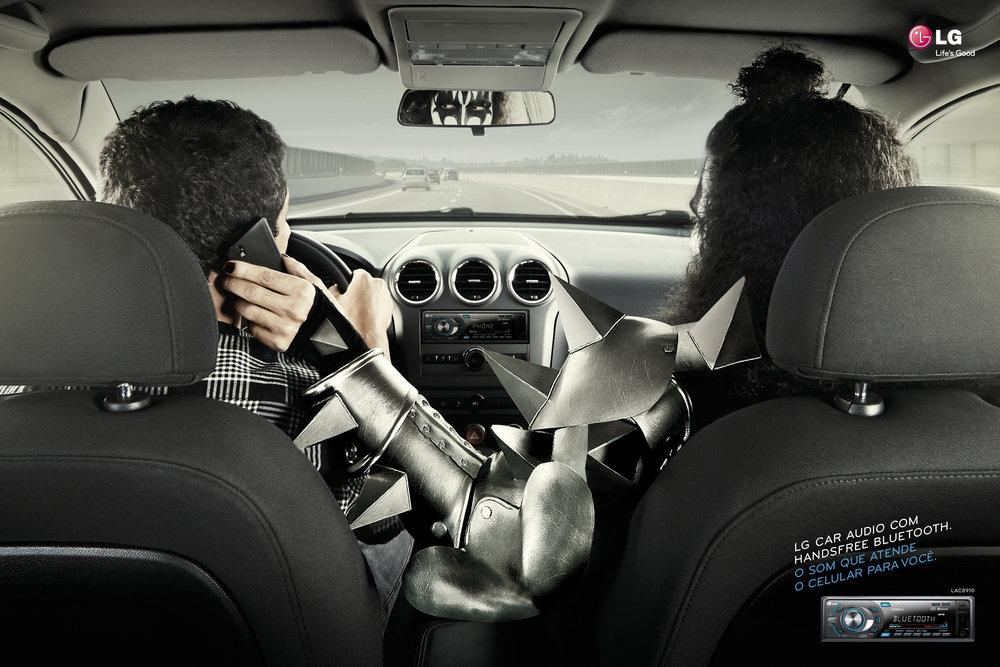 LG_CAR_AUDIO_KISS_PORTUGUES.jpg