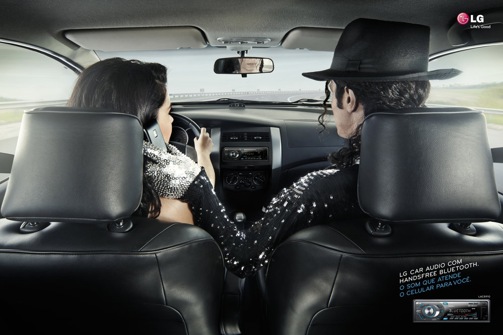 LG_CAR_AUDIO_MICHAEL_PORTUGUES.jpg