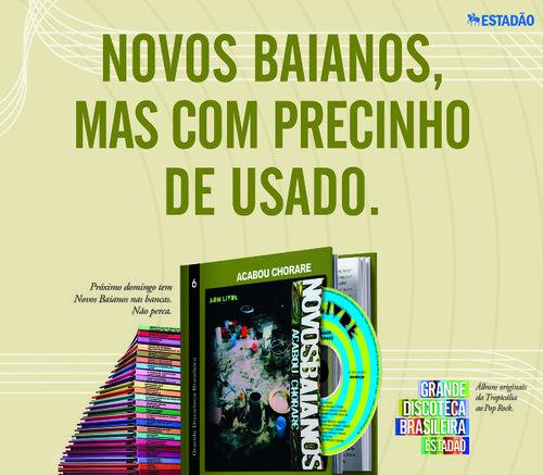 Estado+-+Novos+Baianos.jpg