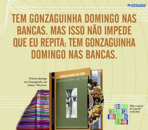 Estado+-+Gonzaguinha-1.jpg