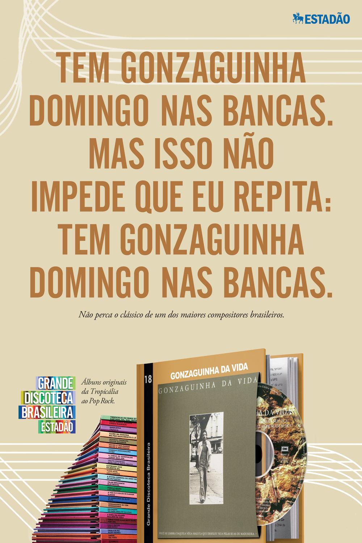 poster_estadao_gonzaguinha.jpg