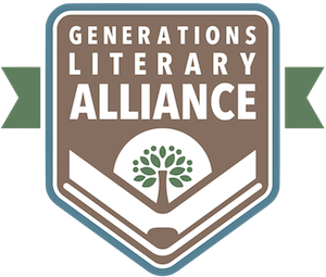 Generations Literary Alliance