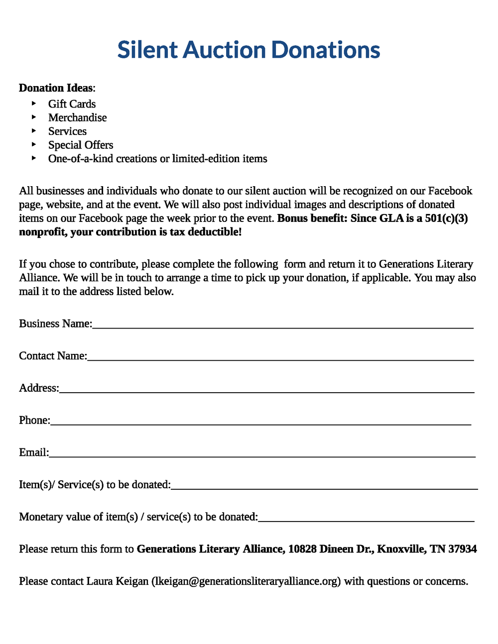 2017 Benefit Auction Donation Packet - Smaller File_Page_4.png