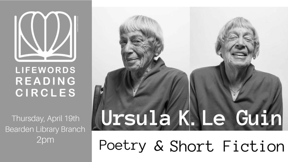 LWRC - Ursula K. Le Guin - Facebook Event Image.png